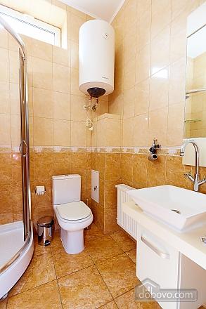 Апартаменти в центрі міста, 1-кімнатна (72783), 003