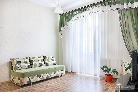 Clean apartment near the Arena City, One Bedroom (52044), 001
