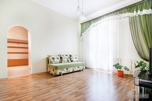 Clean apartment near the Arena City, One Bedroom (52044), 003