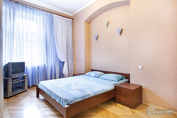 Clean apartment near the Arena City, One Bedroom (52044), 004