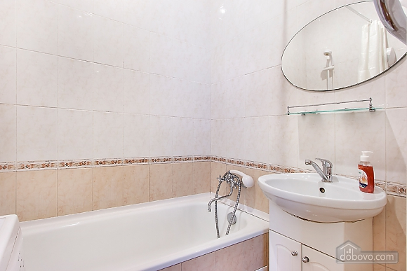 Clean apartment near the Arena City, One Bedroom (52044), 007