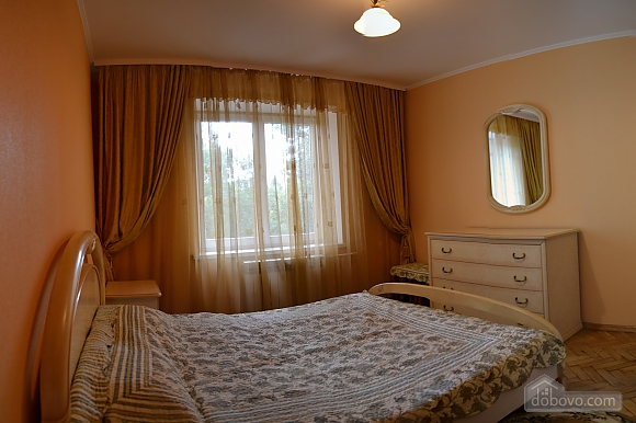 Apartment with 4 sleeping places, One Bedroom (99069), 001
