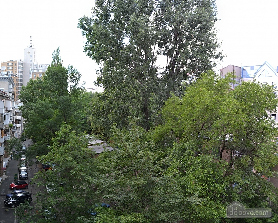 Apartment with 4 sleeping places, One Bedroom (99069), 006