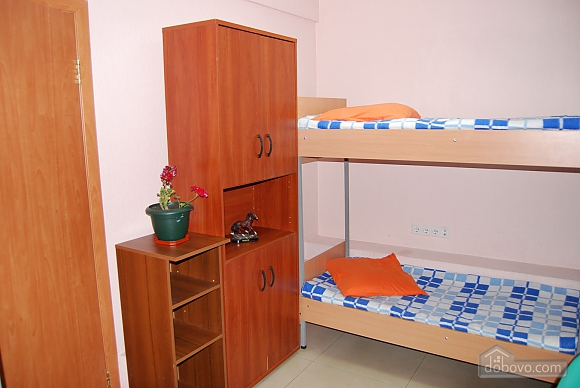 Places at the hostel Luxor, Studio (87443), 002