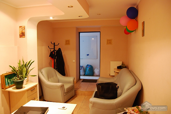 Places at the hostel Luxor, Studio (87443), 001
