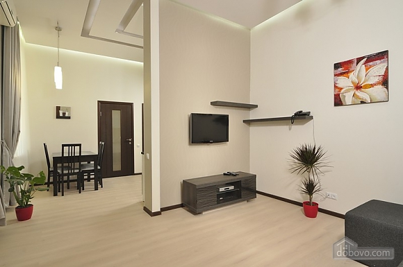 VIP apartment in a modern style, One Bedroom (44416), 001