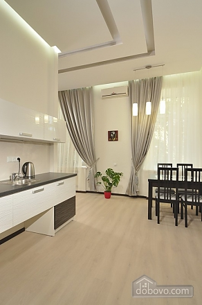 VIP apartment in a modern style, One Bedroom (44416), 004