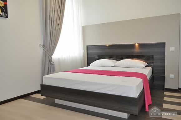 VIP apartment in a modern style, One Bedroom (44416), 005