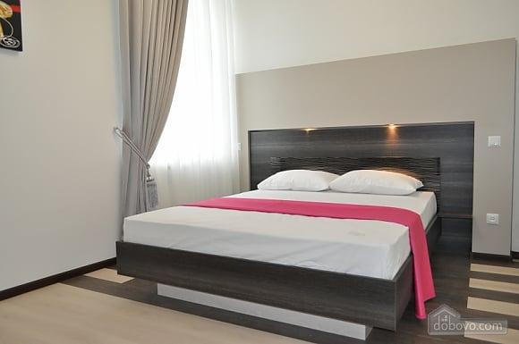 VIP apartment in a modern style, Un chambre (44416), 005