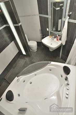 VIP apartment in a modern style, Un chambre (44416), 008