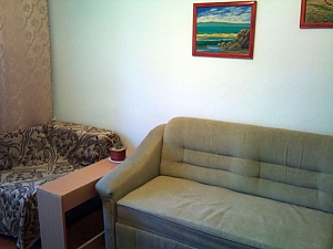 Apartment near Border Academy, One Bedroom, 003
