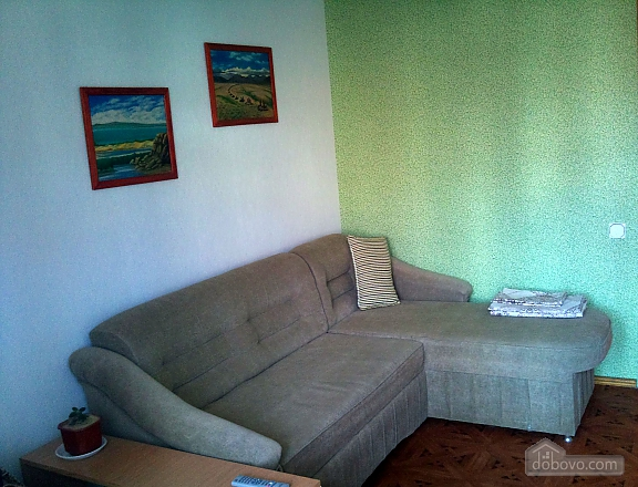 Apartment near Border Academy, Un chambre (61685), 004