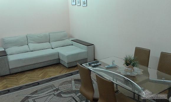 Исторический центр Киева, 2х-комнатная (93347), 004