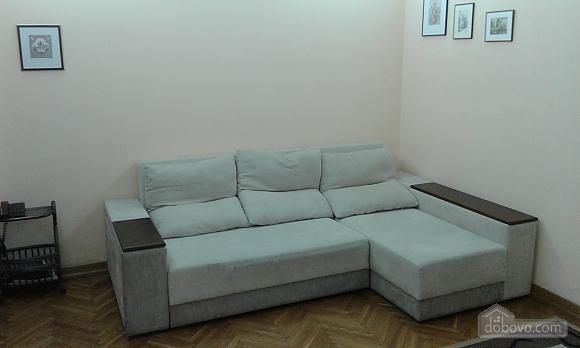 Исторический центр Киева, 2х-комнатная (93347), 003