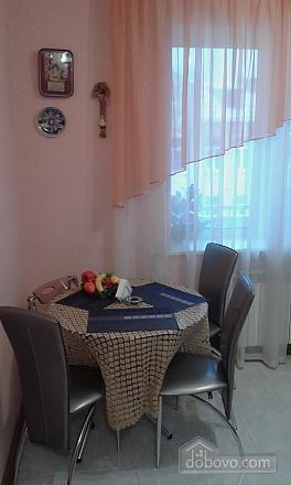 Historical center, Zweizimmerwohnung (93347), 007
