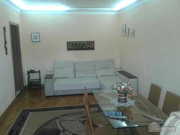 Исторический центр Киева, 2х-комнатная (93347), 002