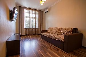 Luxury apartment near the the metro Palats Ukraina, One Bedroom, 002