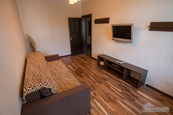 Luxury apartment near the the metro Palats Ukraina, Zweizimmerwohnung (98652), 003