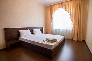 Luxury apartment near the the metro Palats Ukraina, One Bedroom, 004