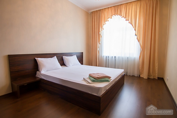 Luxury apartment near the the metro Palats Ukraina, Zweizimmerwohnung (98652), 004