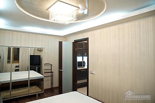 Luxury apartment, Zweizimmerwohnung (40825), 003