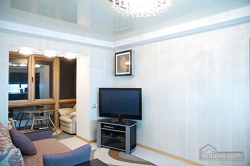 Luxury apartment, Zweizimmerwohnung (40825), 005