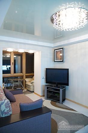 Luxury apartment, Zweizimmerwohnung (40825), 006