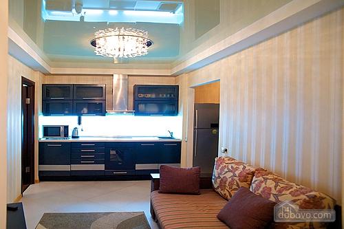 Luxury apartment, Zweizimmerwohnung (40825), 008