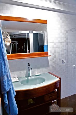 Luxury apartment, Zweizimmerwohnung (40825), 009