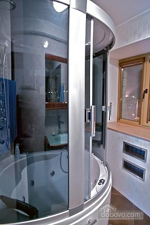 Luxury apartment, Zweizimmerwohnung (40825), 010