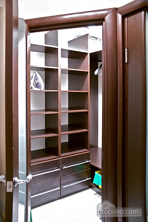 Luxury apartment, Zweizimmerwohnung (40825), 011