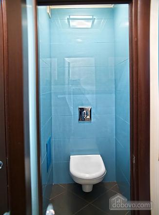 Luxury apartment, Zweizimmerwohnung (40825), 012
