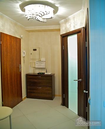 Luxury apartment, Zweizimmerwohnung (40825), 013