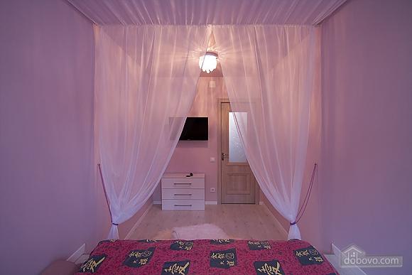 Квартира люкс на Мечникова, 2х-комнатная (77750), 004
