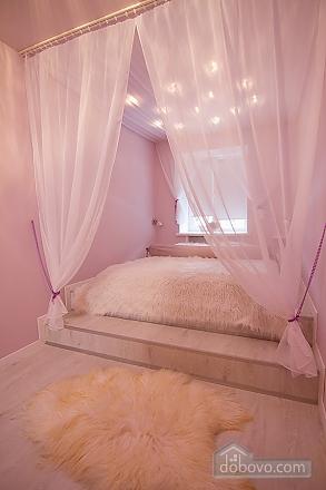 Квартира люкс на Мечникова, 2х-комнатная (77750), 006