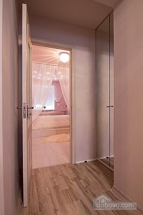 Квартира люкс на Мечникова, 2х-комнатная (77750), 010