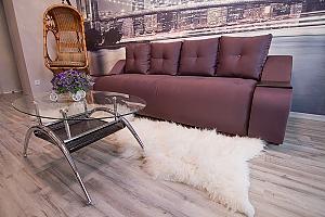 Luxury apartment, One Bedroom, 001