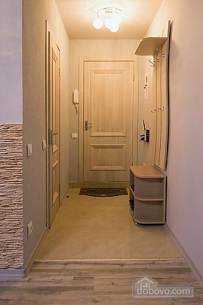 Квартира люкс на Мечникова, 2х-комнатная (77750), 014