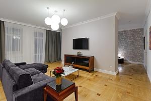 Elite apartment in the city center, Un chambre, 003