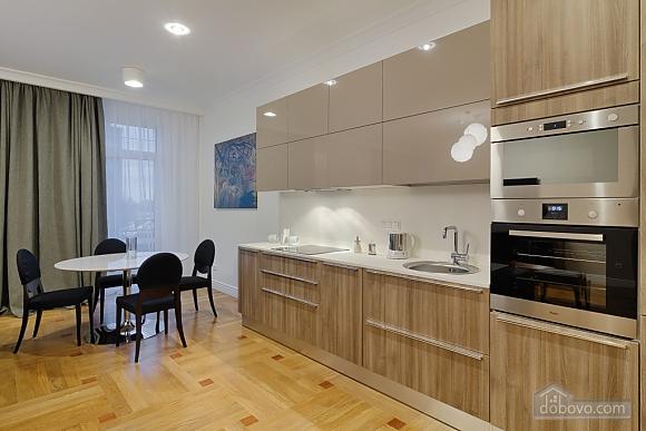 Elite apartment in the city center, Zweizimmerwohnung (36806), 005