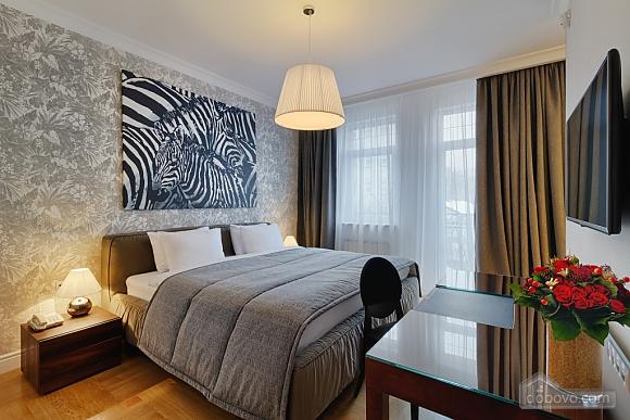 Elite apartment in the city center, Zweizimmerwohnung (36806), 008