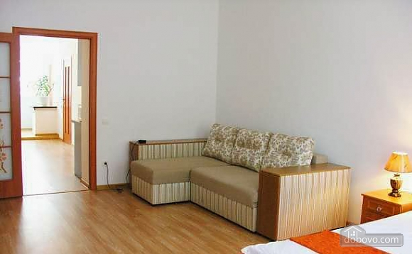 Apartment with elegant design, Monolocale (13021), 003