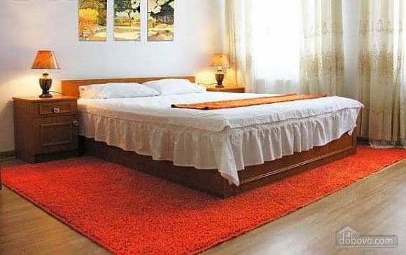 Квартира с элегантным дизайном, 1-комнатная (13021), 001