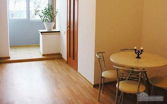 Квартира с элегантным дизайном, 1-комнатная (13021), 006