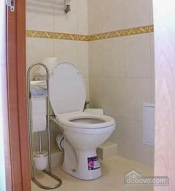 Квартира с элегантным дизайном, 1-комнатная (13021), 007
