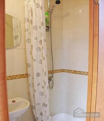 Квартира с элегантным дизайном, 1-комнатная (13021), 008