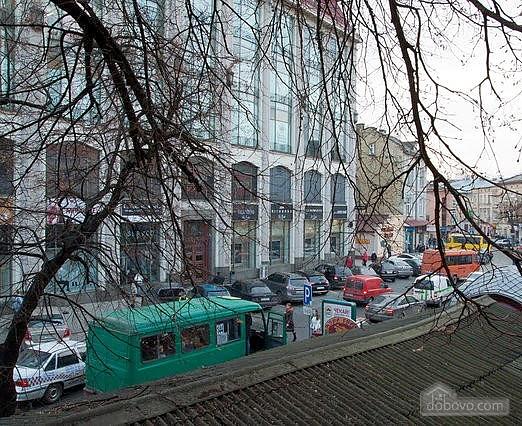 Apartment near the center, Un chambre (82111), 014