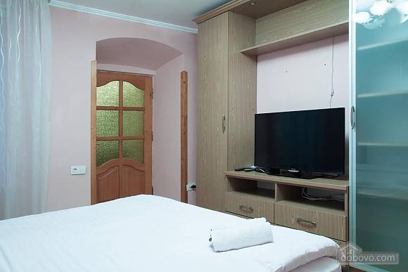 Apartment in the historical center, Studio (95880), 004