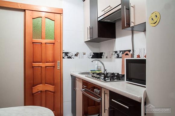 Apartment in the historical center, Studio (95880), 008