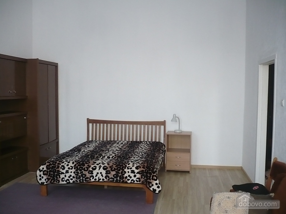 Exclusive apartment near Sofiiskyi cathedral, Studio (95269), 006